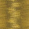 7005-gold